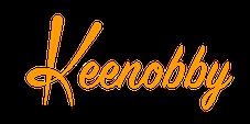 Keenobby Blog
