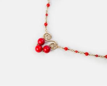 firecracker-necklace-flat