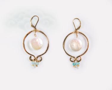 moon-earrings-gold_1024x1024