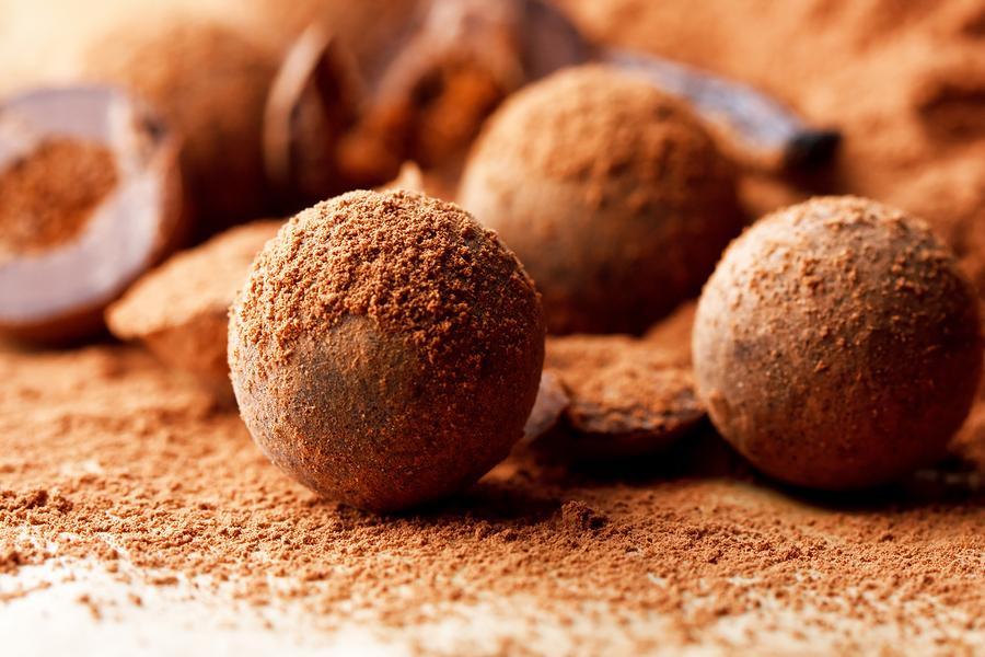 bigstock-chocolate-truffles-12954695