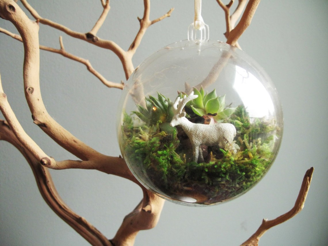 terrarium-ornament3