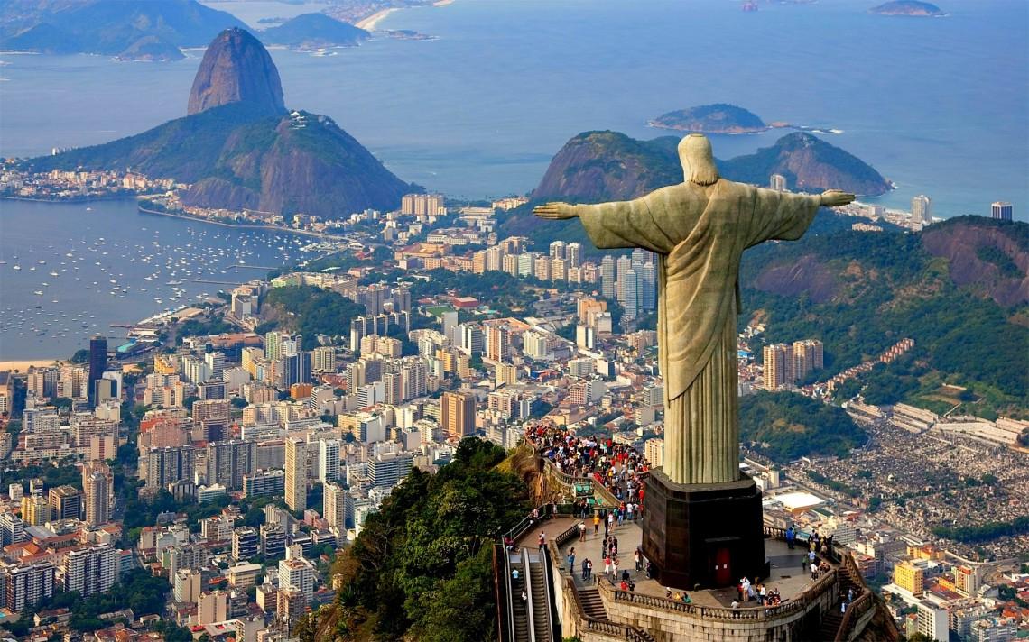 brazil_rio