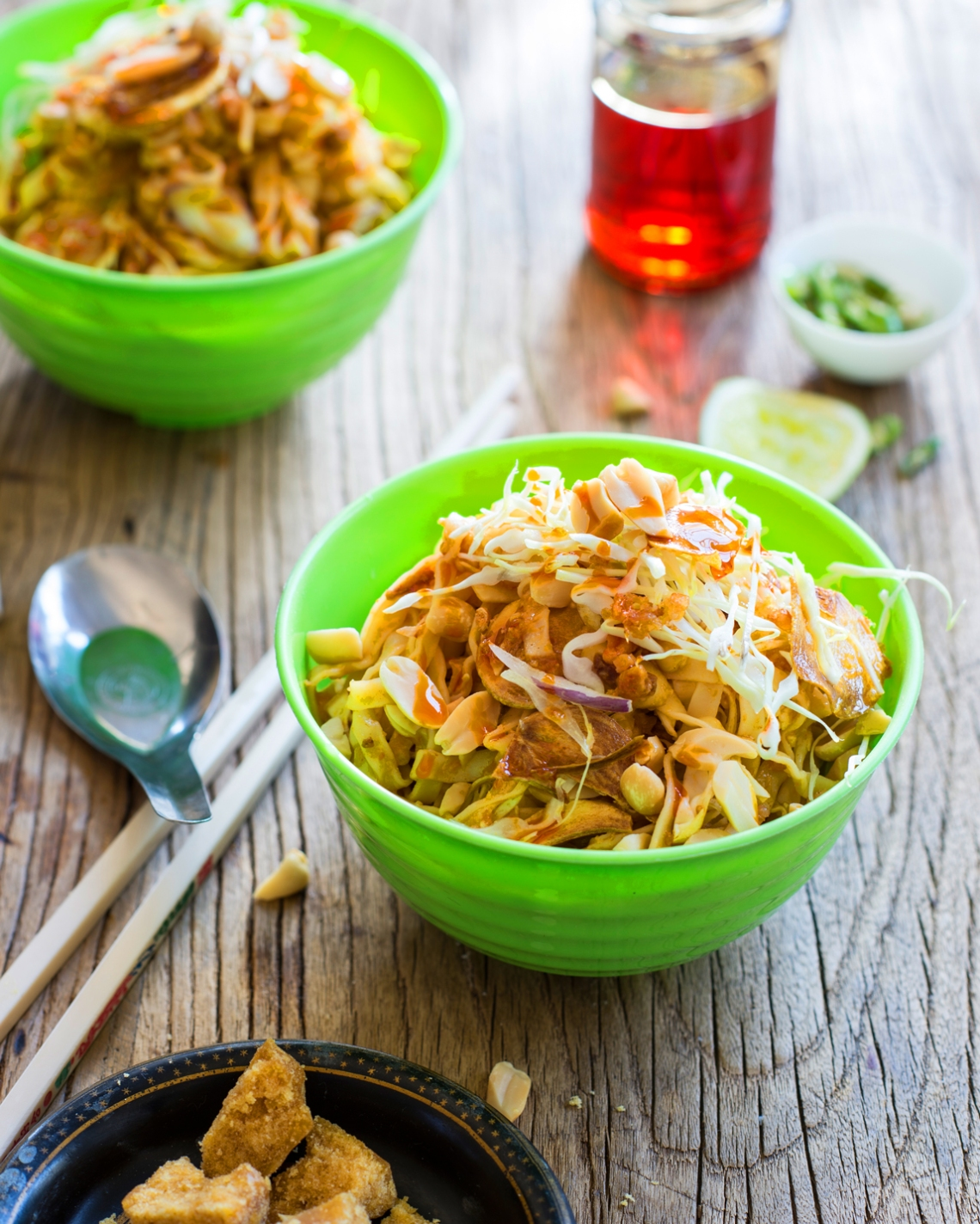 noodle-salad-1