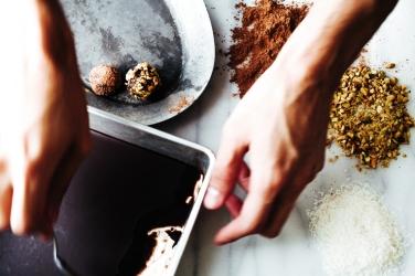 chocolate-truffles-recipe-4