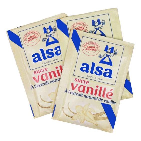 FR-429_French_Vanilla_Sugar_by_Alsa