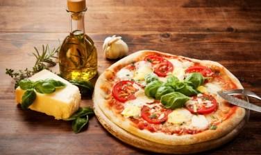 segredo-das-pizzas-italianas-panzardi-654x390