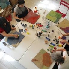 art-workshop-NYC2